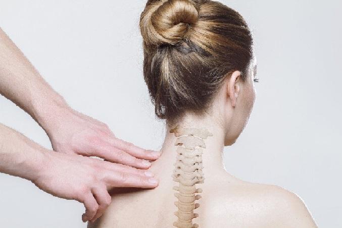 椎管内肿瘤9