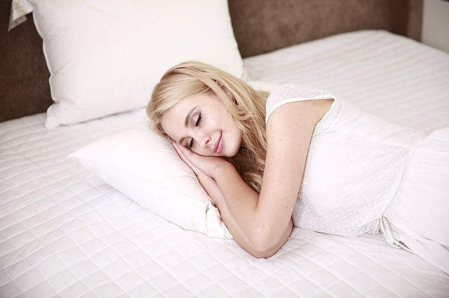 发作性睡病