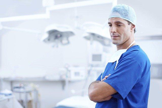 椎管内肿瘤治疗
