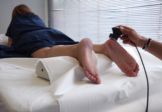 重症肌无力在临床表现上的两点注意事项