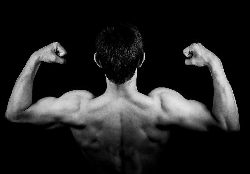 肌病会对人产生哪些影响?