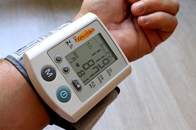 什么是高血压脑病?和高血压患者有关吗?