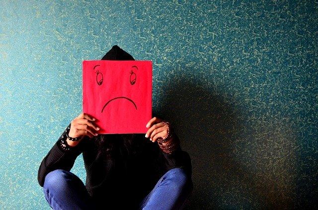 得了多发性硬化症后你是否常担心这些问题?