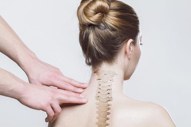 让我们来看看脊髓损伤对我们造成的伤害有多大?