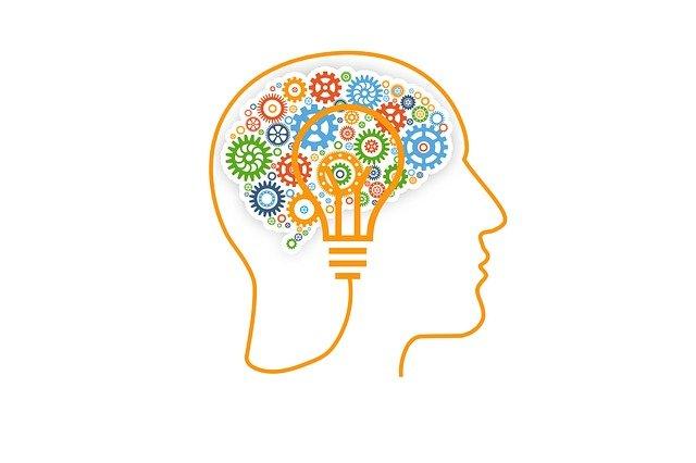 什么是周围神经病损?