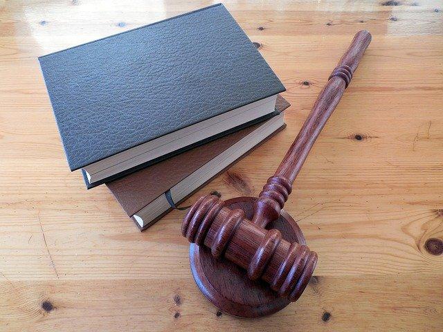 医疗保障行政处罚程序暂行规定将于2021年7月15日开始施行