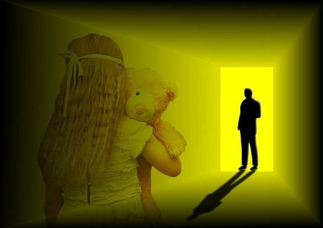强迫妄想和精神分裂妄想之间的区别