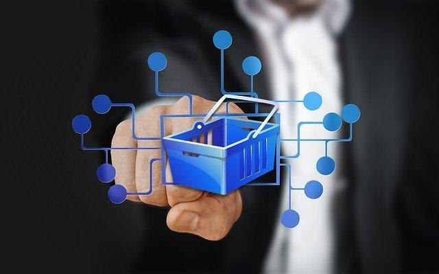 多部门联合印发高值医用耗材集中采购和使用指导意见