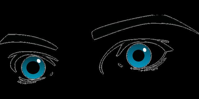 想了解0~6岁儿童眼保健核心知识吗?