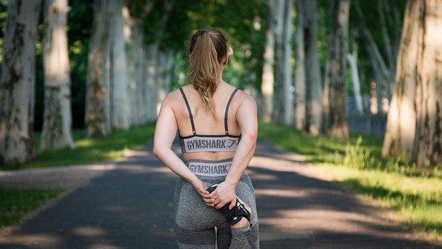 什么是臂丛神经损伤?