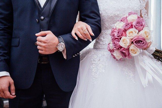 你是否总是毫无根据地怀疑对方出轨?婚姻杀手----嫉妒性妄想症