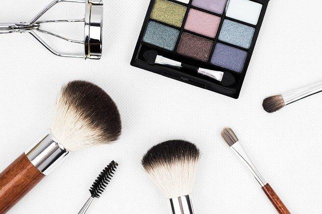 化妆品安全风险监测计划