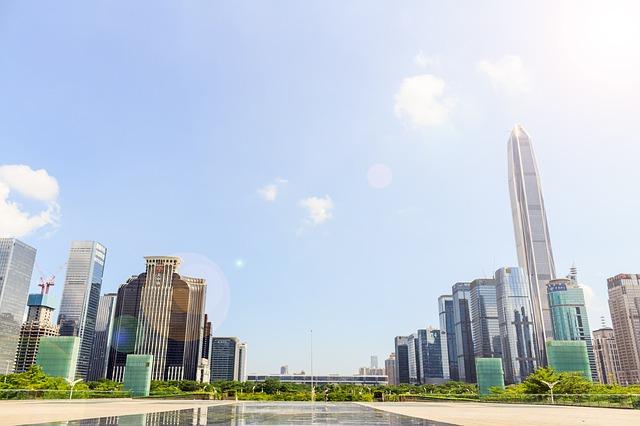 广东疫情告一段落,国家工作组撤离