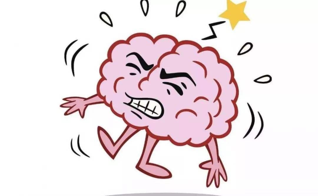 脑卒中与癫痫