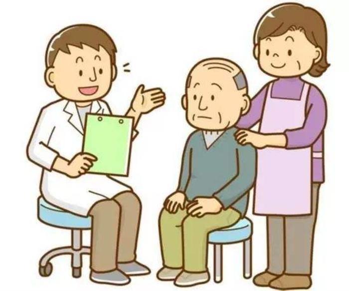 预防脑卒中,血压管理最关键