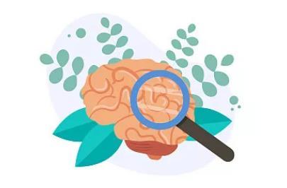 在日常生活中脑血栓患者应该注意什么