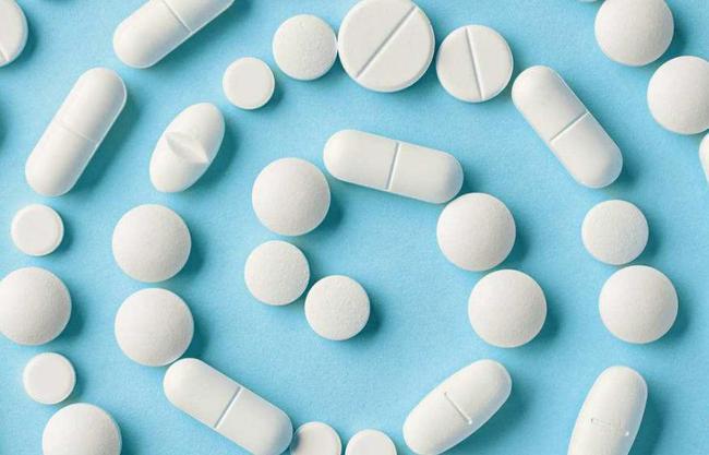 华法林与阿司匹林防血栓有区别吗