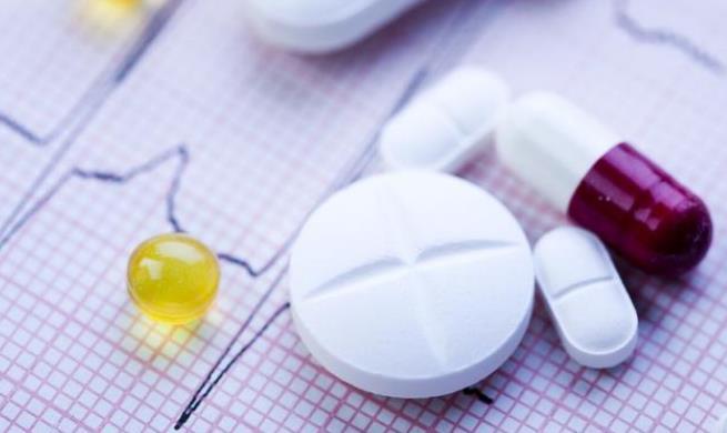 口服长效抗凝药物应该注意哪些问题?