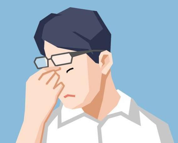眼底点状或火焰状出血应该如何诊断?