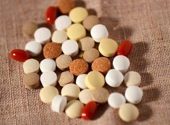 华法林抗凝治疗应用