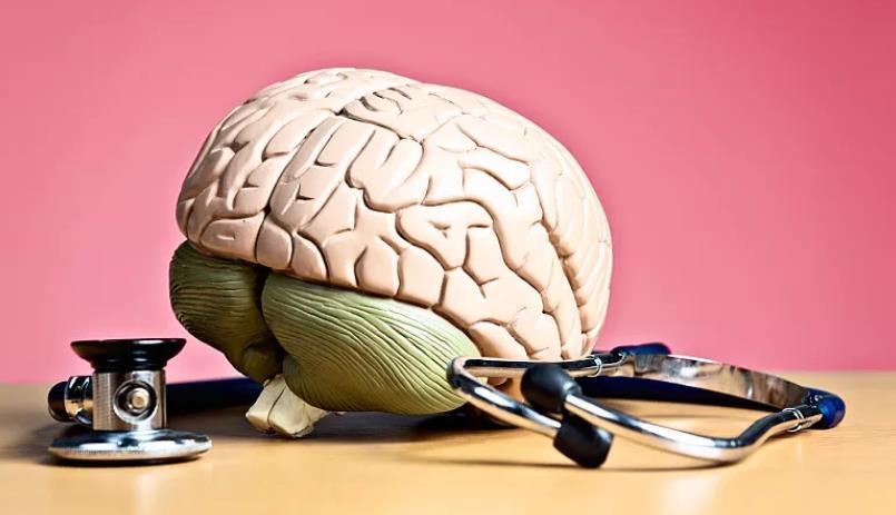 打开脑锁治疗强迫症