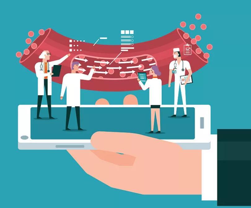老年抗栓:识别出血和血栓的灰色地带