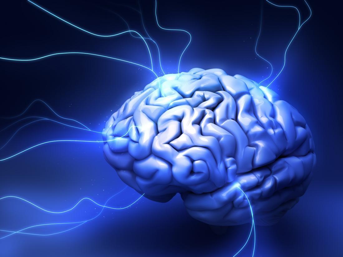 全球首例!深部脑电刺激成功拯救重度抑郁症患者