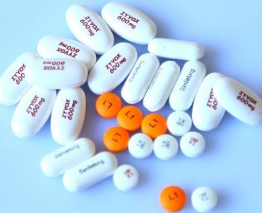 研究表明常服阿司匹林或弊大于利