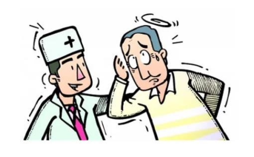 高压氧治疗心肺复苏后脑功能障碍的作用。