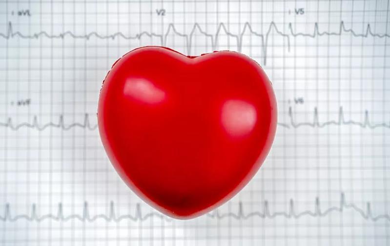 脑血栓患者如何康复护理?
